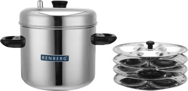 Renberg Standard Induction & Standard Idli Maker