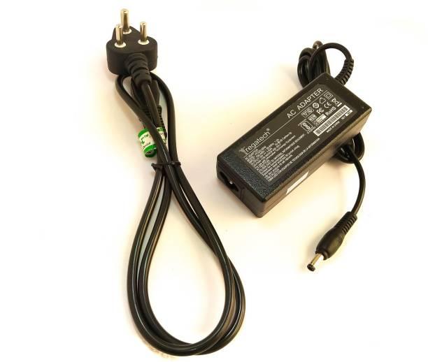 Regatech Charger G560, G560E, G565, G570 19V 3.42A 65 W Adapter