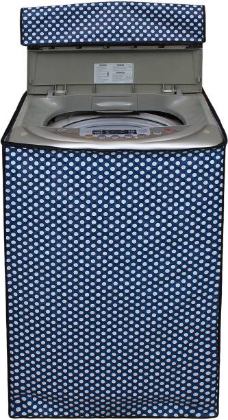 Dream Care Top Loading Washing Machine  Cover