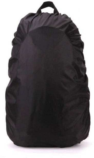 BEESURE Rain cover Waterproof, Dust Proof Laptop Bag Cover, School Bag Cover Dust Proof, Waterproof Laptop Bag Cover, School Bag Cover, Trekking Bag Cover