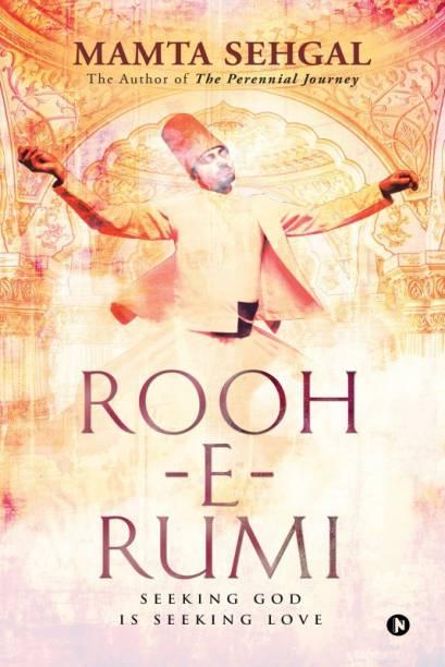 Rooh-e-Rumi