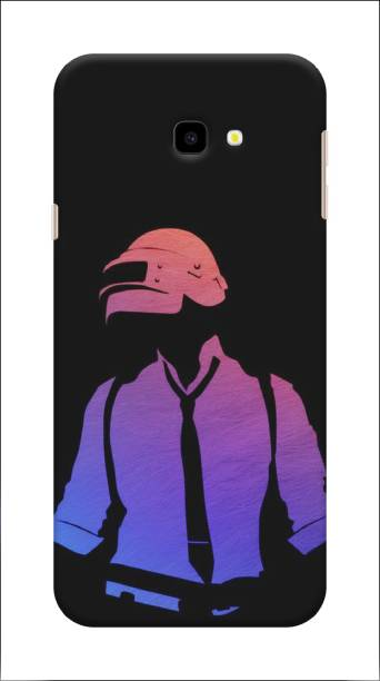 CLASSY CASUALS Back Cover for SAMSUNG GALAXY J4 PLUS