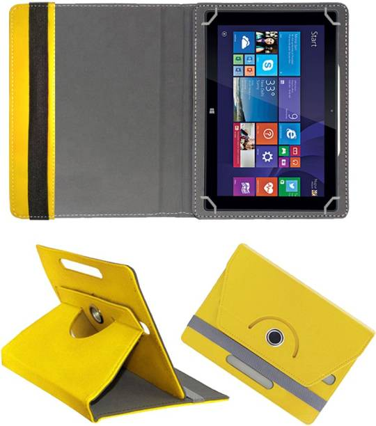 Fastway Flip Cover for iBall Slide WQ149r