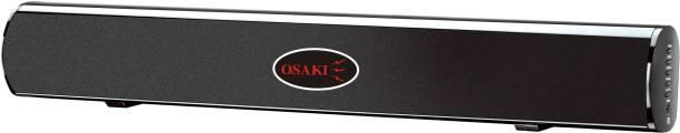 Osaki SOUNDBAR-t 50 W Home Theatre