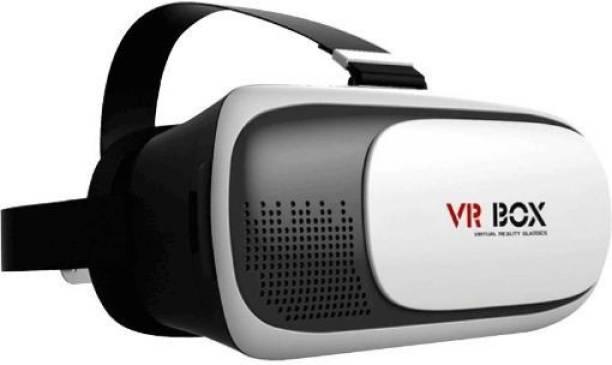 SYARA TGQ_462T_VR Box Smart phone compatiable VR Box