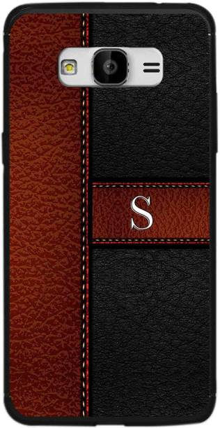 Samsung Galaxy J7 Back Cover - Buy Samsung Galaxy J7 Cases & Covers