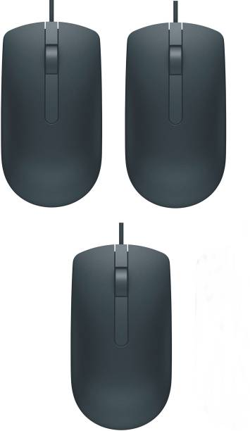 Dell Mouse - Buy Dell Mouse Online at Best Prices | Flipkart com
