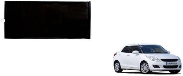 Auto Oprema Dashboard Sun Shade For Maruti Suzuki Swift Dzire