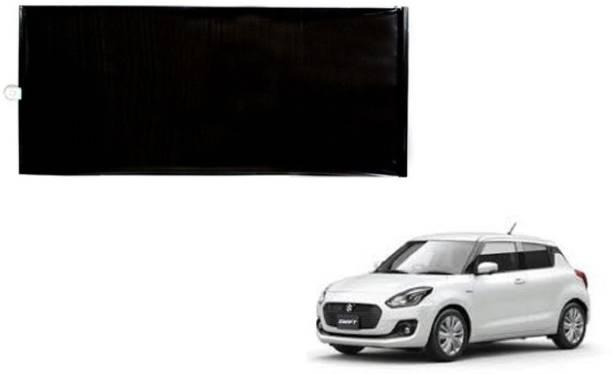 Auto Oprema Rear Window Sun Shade For Maruti Suzuki New Swift