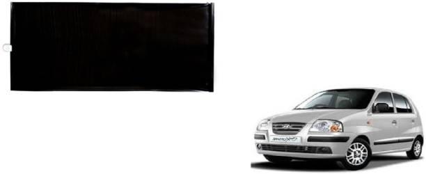 Auto Oprema Dashboard Sun Shade For Hyundai Santro