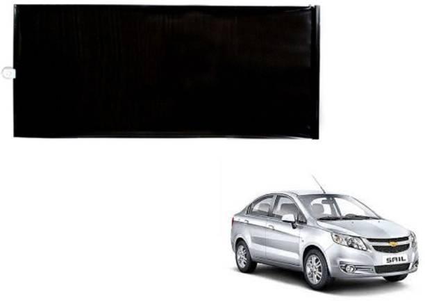 Auto Oprema Dashboard Sun Shade For Universal For Car Universal For Car