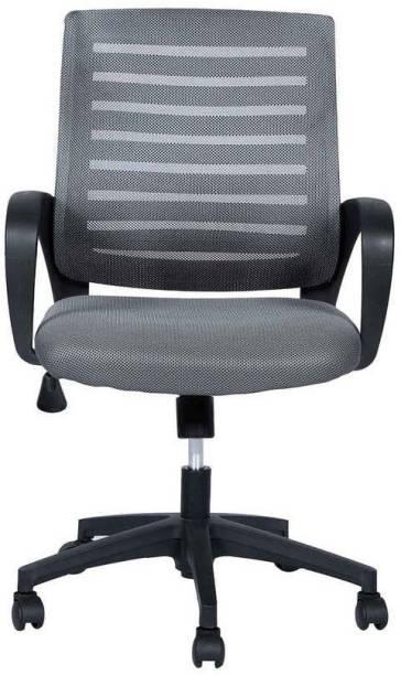 Parin Fabric Office Executive Chair