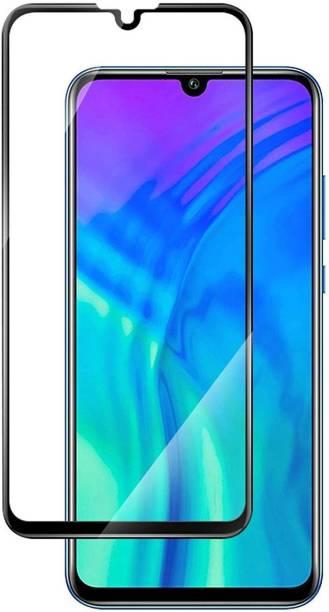 CEDO XPRO Edge To Edge Tempered Glass for Honor 10 Lite, Honor 10i, Honor 20i