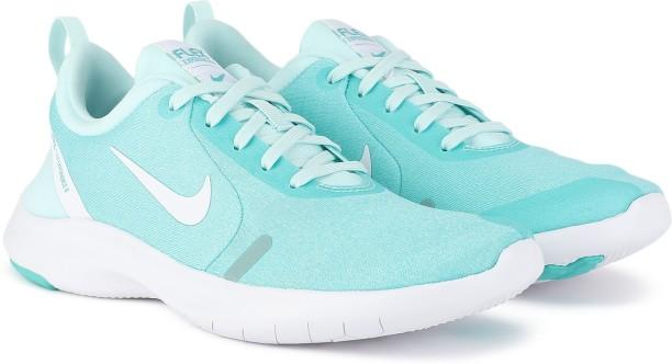 Nike Shoes For Women - Buy Nike Womens