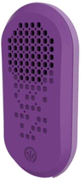 iFrogz Audio Tempo Blast Wireless Bluetooth Speaker Choose Red Or Blue
