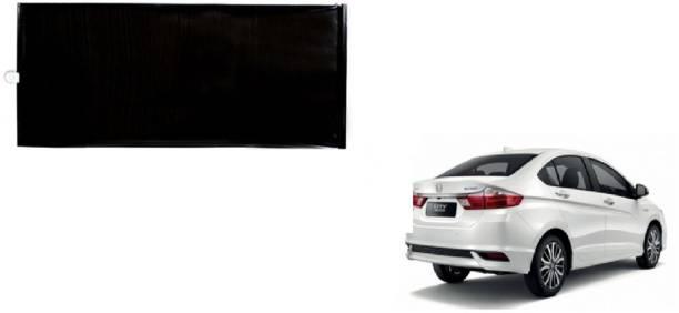 Auto Oprema Dashboard Sun Shade For Honda City