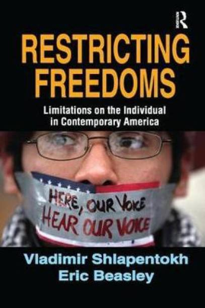 Restricting Freedoms
