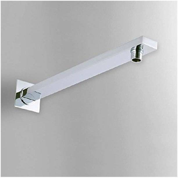 ANMEX Heavy Stainless Steel 15inch Shower Arm