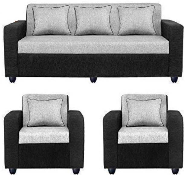 Peachy Sofa Set Check Sofa Sets From Rs 7 990 Online Creativecarmelina Interior Chair Design Creativecarmelinacom