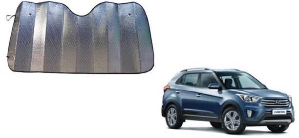 Auto Oprema Rear Window Sun Shade For Hyundai Creta