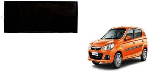 Auto Oprema Dashboard Sun Shade For Maruti Suzuki Alto K10
