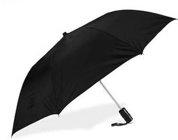 Ketsaal 2 Fold Auto Open Umbrella Umbrella