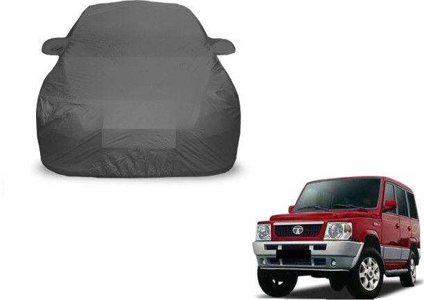 2005 2006 2007 2008 Jaguar S-TYPE Breathable Car Cover w//MirrorPocket