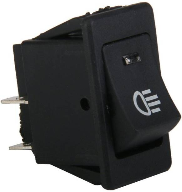 SHAFIRE 25 A One Way Electrical Switch
