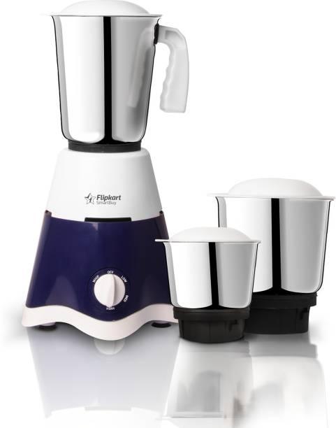 Flipkart SmartBuy PowerChef Premium 500 W Mixer Grinder