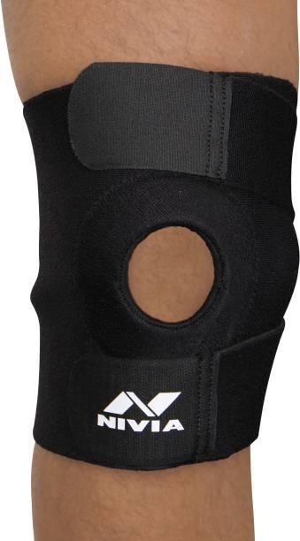 NIVIA ORTHOPEDIC BASIC KNEE PATELLA SUPPORT Knee Support
