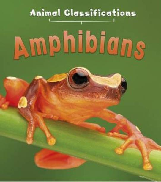 Animal Classification Pack A of 3