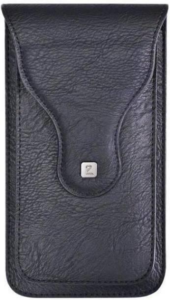 Helix Pouch for ZTE Blade A6