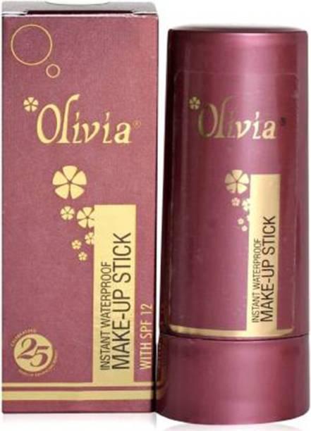 Olivia Pan Stick Concealer