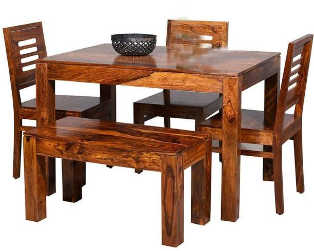 Dining Table Buy Dining Sets Designs Online From Rs 6 990 On