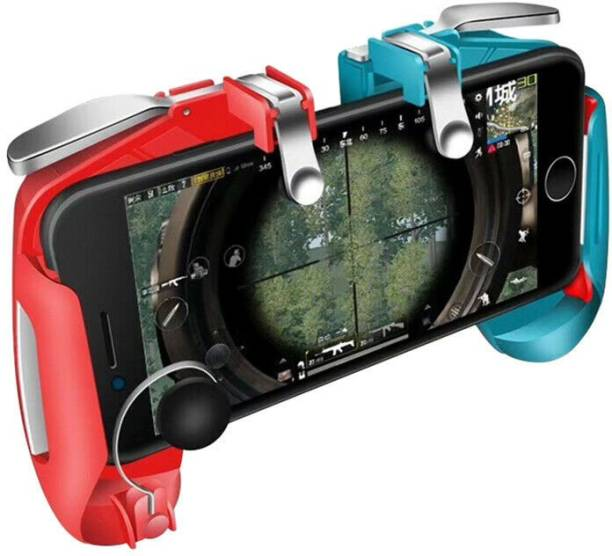 AMUSING AK16 Gamepad Gaming Joystick ,  Gamepad