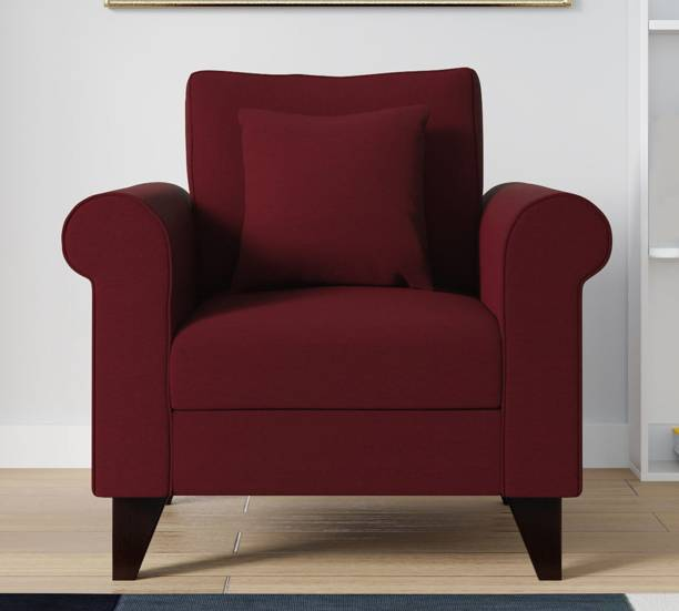 Single Sofa Chair Furniture Buy Single Sofa Chair
