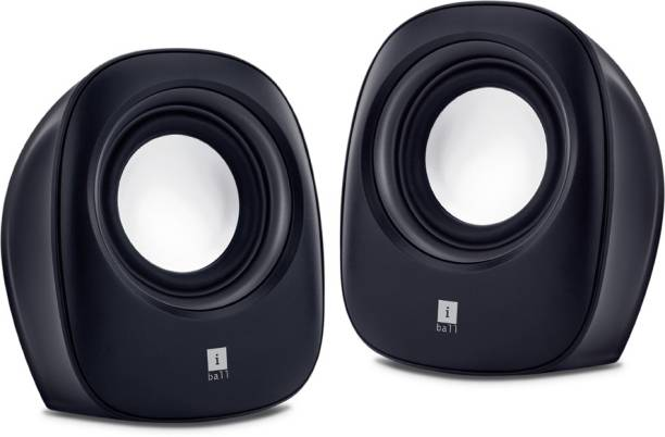 2 1 Speakers - Buy 2 1 Speakers Online at India's Best