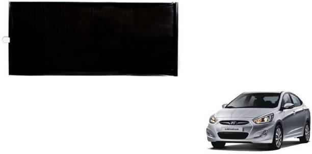 Auto Oprema Dashboard Sun Shade For Hyundai Fluidic Verna