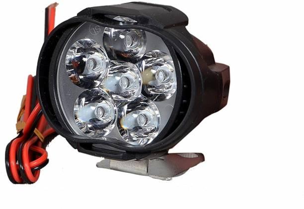 Autyle Headlight, Fog Lamp LED for Yamaha