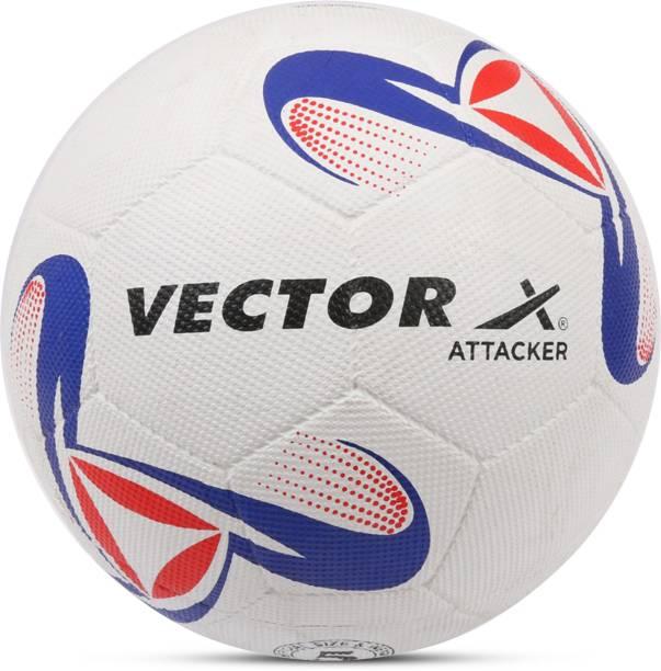 VECTOR X ATTACKER Football - Size: 5