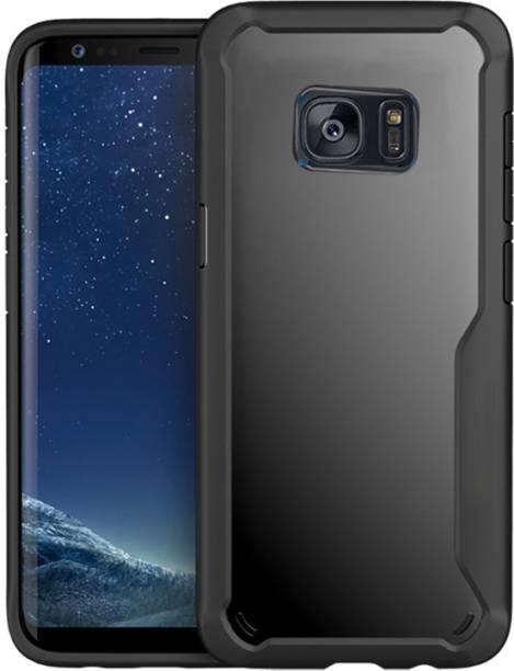 Aspir Back Cover for Samsung Galaxy S7 Edge