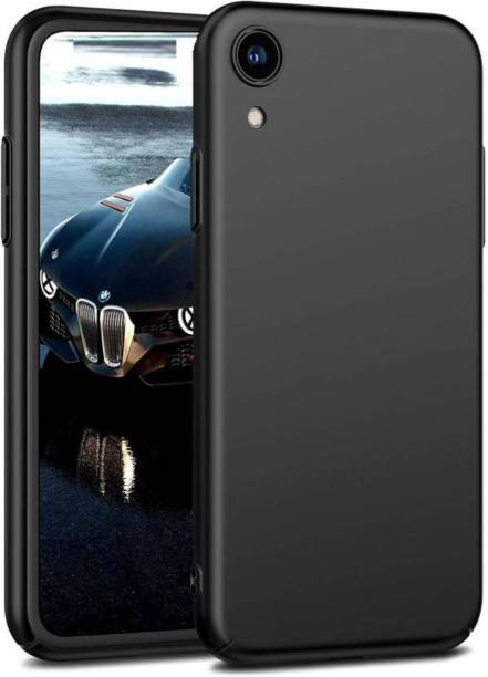 Faybey Back Cover for Vivo Y91i