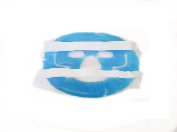 Skylight Facial Care Gel  Face Shaping Mask