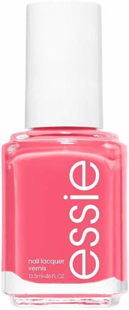 Essie Nail Polish Buy Essie Nail Polish Online At Best
