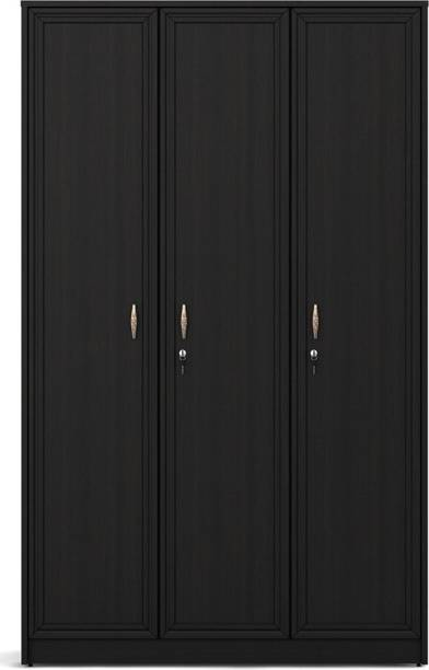 info for 799d5 1bbd3 Ready Made Wardrobes Furniture - Buy Ready Made Wardrobes ...
