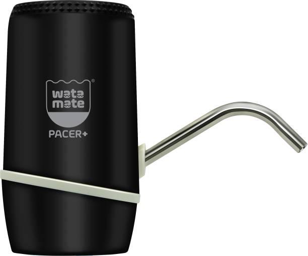 Watamate Pacer+ Bottled Water Dispenser