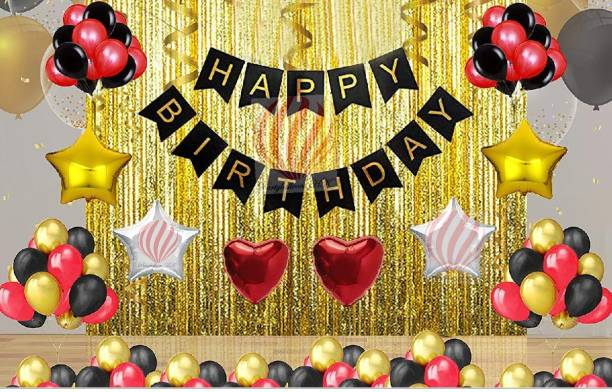 Birthday Gifts - Buy Birthday Gifts Online at India's Best