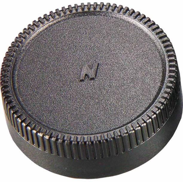 BOOSTY Brand new Rear Lens Cap / Cover For n a/f Lens 18-55mm  Lens Cap