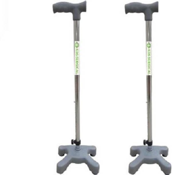 KDS SURGICAL KDS-WS-2 Walking Stick