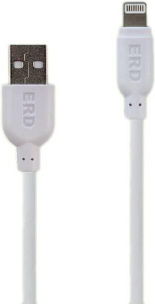 ERD UC-41 1 m Lightning Cable